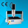 high quality original nc-studio cnc woodworking machine/engraving/cutting pvc, plastic, Wood Router foam cutting machines used