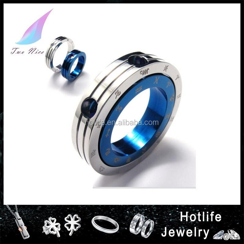 Кольцо ювелирные изделия