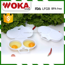 convenience and portable electric egg boiler