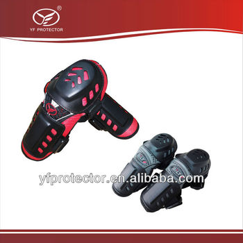 EN1621-1 ce approved motorcycle elbow protector