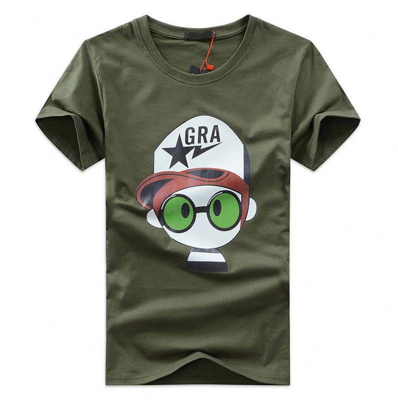 New arrival New Style England Britain UK blank t-shirt liquidation sale for boy