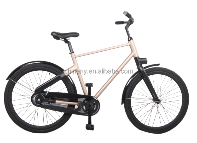 Classical city bike/bicycle with high quality
