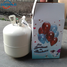 helium tank for sale