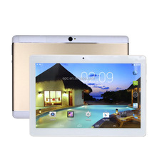 Nougat Android 7.0 Phablet 10.1 inch Tablet Pc MTK Octa Core 2G+32G
