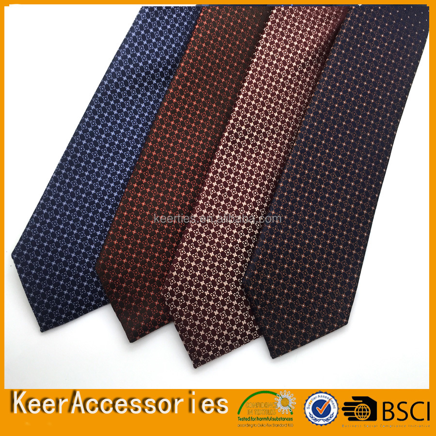 Good quality Cheap polyester Neck <strong>tie</strong>