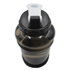 /product-detail/body-building-large-size-shaker-bottles-with-ball-60614694515.html