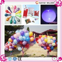 2015 New Product for Party Decoration sexy Latex Balloons