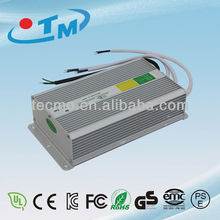 Constant Voltage 12V 200W Waterproof Electronic LED Driver