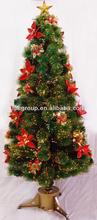 Christmas tree with Ornament