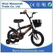 best sale children tricycle children bike 12inch 16inch kids bicycle china factory