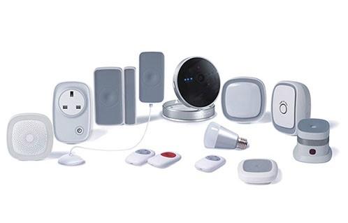 2017 best selling zigbee zwave smart home automation system buy zigbee smart home zigbee home. Black Bedroom Furniture Sets. Home Design Ideas