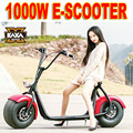 [KAXA Motos]1000w Electric Scooter Buy China for sale