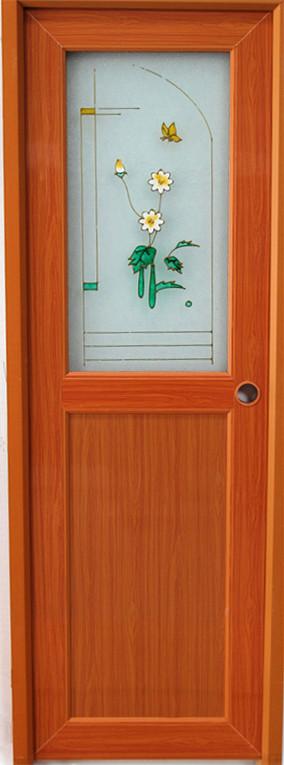 Bathroom Doors Manufacturers In India waterproof doors india & waterproof plywood flush door