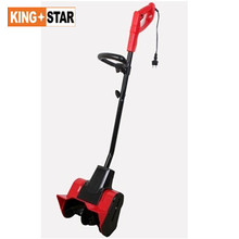 Hot Selling 1300W Electric Snow Blower