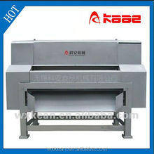 Hot Sale Industrial Fruit pitter for mango,peach, apricot, date,etc. made in Wuxi Kaae