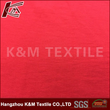 China Nylon 4 way stretch Fabric textile and fabric
