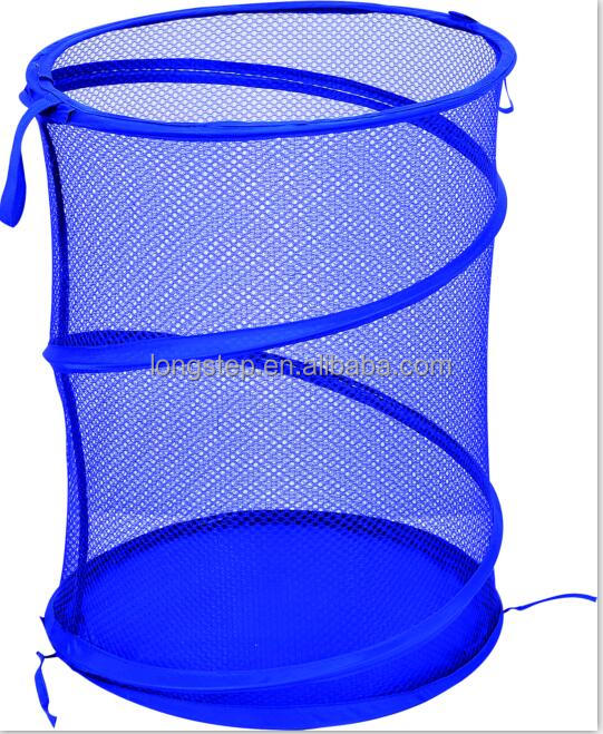 washing basket laundry basket bra and underwear wash bag folding basket