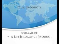 Core Insurance Software