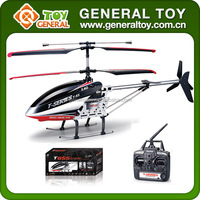 MJX toys T655 2.4g 3.5ch rc helicopter with gyro/camera rc helicopter toys