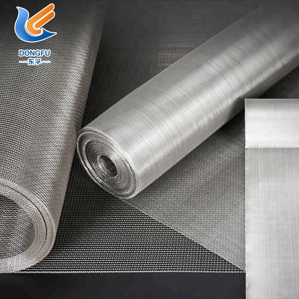 Wholesale screen wire mesh - Online Buy Best screen wire mesh from ...