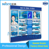/product-detail/cosmetic-display-stand-gondola-lotion-display-shelves-60497891657.html