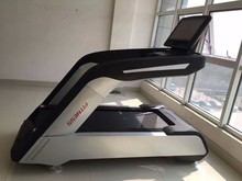Cheap Commercial Electric Gym equipment Treadmill For Sale