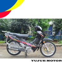 Best Cheap 100cc Motorcycle From China