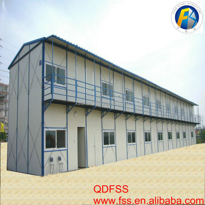 A basso costo case di legno casa prefabbricata bali casa for Casa in legno prefabbricata costo