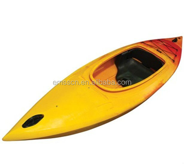 List manufacturers of cheap sit in kayaks buy cheap sit for Best cheap fishing kayak