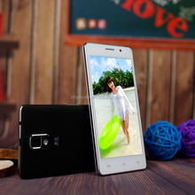 Newest MTK6572 dual core RAM 512MB+ROM 4G dual camera android 4.2.2 3g 5 Inch cdma Smartphone Unlock