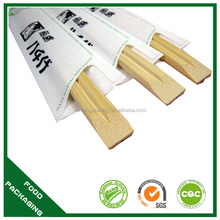 eco-friendly disposable chopsticks, chopsticks with logo, chopsticks for sushi