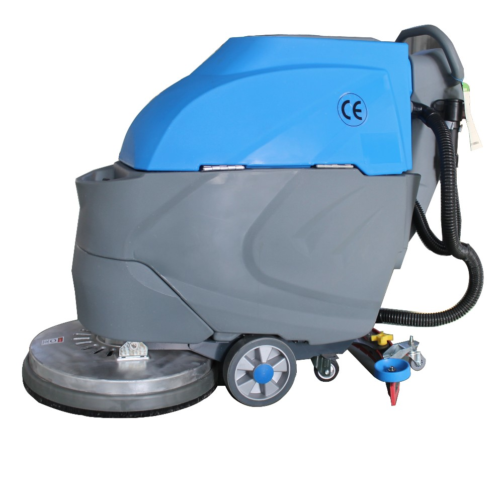 Best electric floor cleaner 28 images best tile for Best vacuum for concrete floors