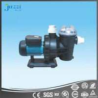 Jazzi Stainless Steel A-series Mini Electric Centrifugal Water Pump For Sale 030601-030626