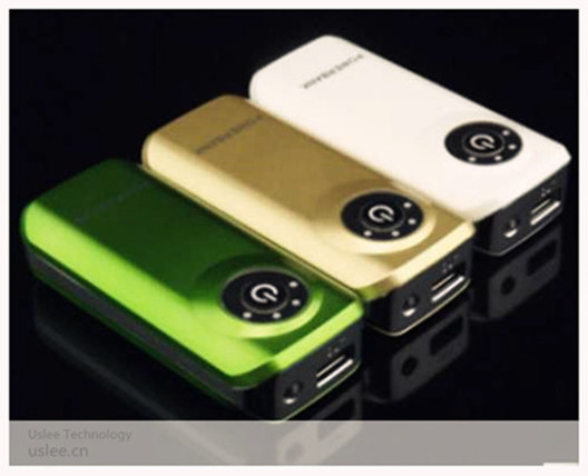 bulk power bank supply mobile phone 5200mah power bank 2014 product