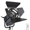 Professional Qihe Stage Studio Film Lighting