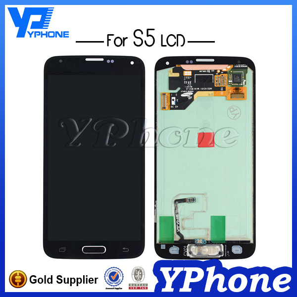 2016 New lcd for Samsung Galaxy S3 S4 S5 S6 lcd assembly accept paypal,LCD For Galaxy S4 S5, for Samsung Galaxy S5 S6 LCD screen