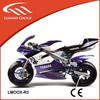 49cc motorbike mini chopper motorcycles mountain bike for sale