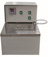 Biobase TB-2 Laboratory High Temperature Heating Super Thermostatic Oil Bath Tank