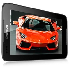 MTK8382 ARM A7 Quad Core 1.3GHz, 7 inch Capacitive Touch Screen Android 4.2 Tablet