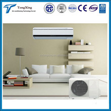 home used /office wall mounted split air conditioner/split ac