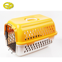 China Manufacturers factory direct pet carrier airline approved