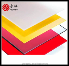 colorful gymnasiums skylights ten years warranty hollow pc sheet door canopy\assembly awning\ polycarbonate door
