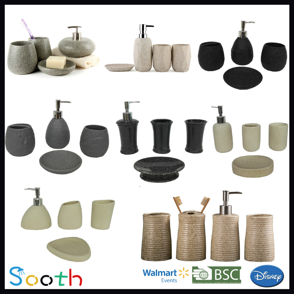 Modern discount price bathroom accessories buy price for Bathroom accessories online cheap
