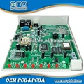 Transformers, Inductors PCB assembly