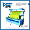 Woven fabric inspection machine automatically DT-181S