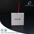 TEP Series Thermoelectric generation Module for 200C Heat Source