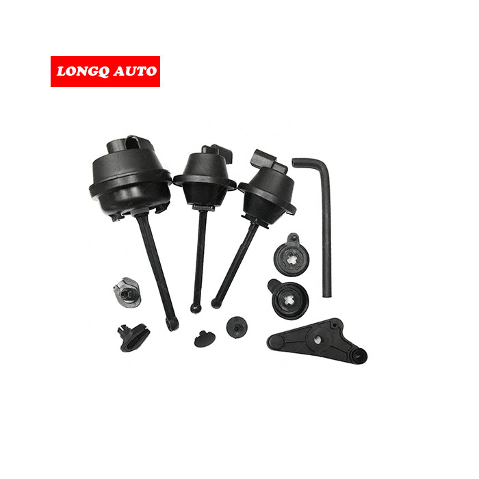 2721402401 Air intake manifold replace kit for <strong>MERCEDES</strong> W221 W212 W211 W204 W203 W251 <strong>W164</strong> R230 sprinter 906 2721402201