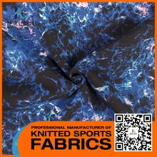 China Import Online Knitted Sports Fabric Textile Shop Names