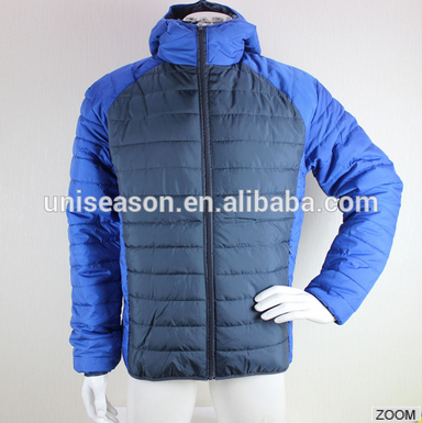 Down Jacket,man jacket,Winter jacket for man