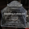 /product-detail/professional-factory-for-wooden-pallet-baked-paint-wooden-tray-wood-salver-60068354187.html
